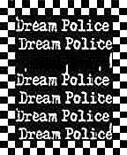 Dream Police - Tribute to Cheap Trick
