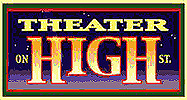 The Theater On High Street - Moorpark, CA