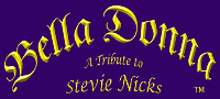 Belladonna - Stevie Nicks Tribute
