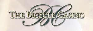 The Bicycle Casino - Bell Gardens