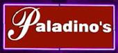 Paladino's- Reseda, CA