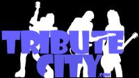 Tribute City - BEST Directory to Tribute Bands All Over The World!!!